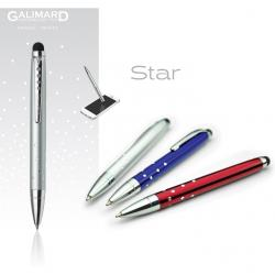 Penna touch screen Galimard 1
