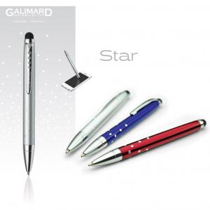 Penna touch screen Galimard