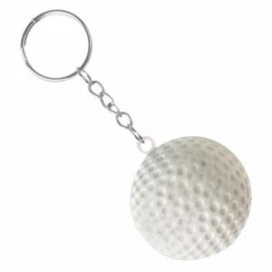 Portachiavi Golf Antistress KR77604