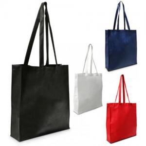 shopping promozione informazioni per gadget promozionali da 1 euro a 2 euro
